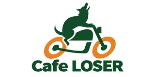 Cafe LOSER|カフェ・ルーザー